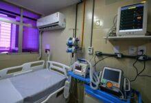 Photo of Quase 50 crianças com Covid-19 estão internadas em hospitais da Paraíba