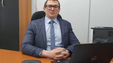 Photo of Juiz-diretor do Cejusc da Comarca de Conceição inova e cria a tomada de termo digital