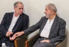 """Photo of Ciro lamenta decisão do STF e ataca Lula: """"Faz de conta que somos imbecis"""""""