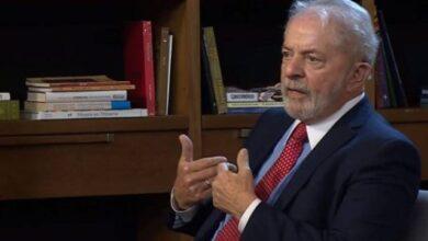 Photo of Lula tem depoimento marcado para esclarecer compra de caças suecos à Justiça