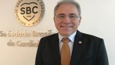 Photo of Marcelo Queiroga descarta lockdown como política contra Covid-19