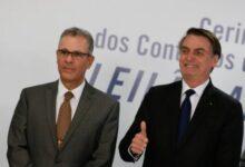 Photo of Bolsonaro sanciona, com vetos, MP que reduz tarifa de energia até 2025