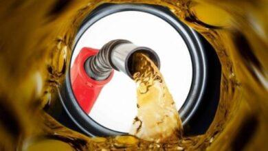 Photo of Petrobras anuncia primeira redução, em 5%, no preço da gasolina do ano; Diesel inalterado