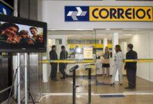 Photo of Decreto inclui Correios no Programa Nacional de Desestatização