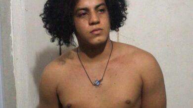 Photo of Suspeito da morte de Patrícia Roberta fica em silêncio durante depoimento; amigo é liberado
