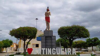Photo of Criança é agredida e revolta população na cidade de Catingueira (PB)
