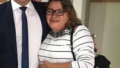 Photo of Gaeco prende delegada e escrivão da Paraíba acusados de extorquir Policial Federal