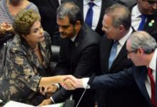 Photo of Lula prometeu livrar Cunha do STF se ele não levasse o impeachment de Dilma a plenário, diz ex-deputado