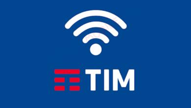 Photo of Rompimento de cabos derruba sinal da TIM em Itaporanga