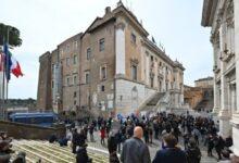 Photo of Itália anuncia reabertura gradual a partir do fim de abril