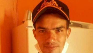 Photo of Homem morre afogado em zona rural de Conceição
