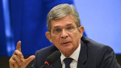 Photo of General Silva e Luna é o novo presidente da Petrobras