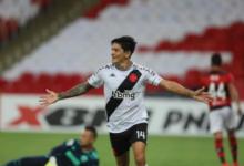 Photo of Vasco 3 X 1 Flamengo