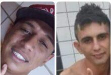Photo of Filho do secretário de Saúde da Paraíba matou suspeitos de assalto em legítima defesa, segundo delegada