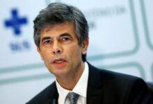 Photo of No segundo dia de depoimentos, CPI da Covid ouve nesta quarta ex-ministro da Saúde Nelson Teich
