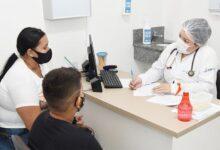 Photo of Nova chance de entrar para o curso de medicina Unifip com financiamentos de até 100%