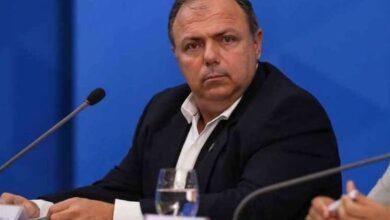 Photo of Exército decide não punir Pazuello por participação em evento e arquiva processo disciplinar
