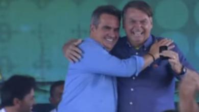 Photo of Bolsonaro diz que pode retornar ao PP