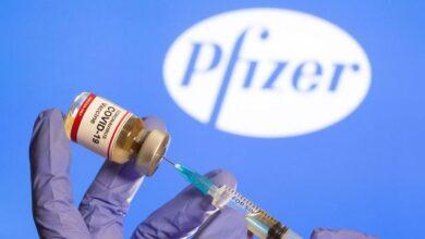 Photo of EUA autorizam vacina da Pfizer para faixa etária de 12 a 15 anos