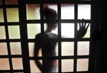 Photo of No Vale do Piancó, idoso de 70 anos é preso suspeito de molestar a sobrinha de 10 anos