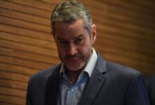 Photo of Gravações revelam como Caboclo se referia a funcionários da CBF e até Fifa