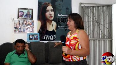 Photo of Reportagem Especial mostra todos os detalhes do assassinato da jovem Rosana morta pelo seu ex-marido em São José de Caiana