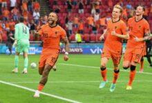 Photo of Holanda é mais eficiente, vence a Áustria e se garante nas oitavas