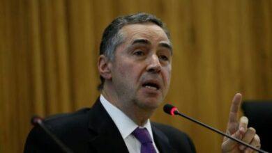 Photo of Deputados vão debater reforma eleitoral e voto impresso com presidente do TSE
