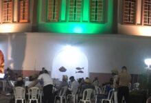 Photo of Ministério Público quer responsabilizar padre por aglomeração em bingo no Vale do Piancó