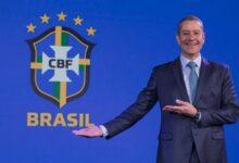 Photo of Caboclo é afastado da presidência da CBF