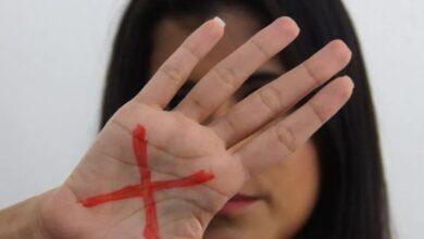 Photo of 1 em cada 4 mulheres foi vítima de algum tipo de violência na pandemia no Brasil, diz Datafolha