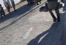 Photo of Em Piancó, homem tenta matar duas mulheres a facadas, mas é preso em flagrante