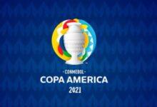 Photo of Conmebol vai permitir mudanças ilimitadas nas convocações de jogadores na Copa América em razão da Covid-19
