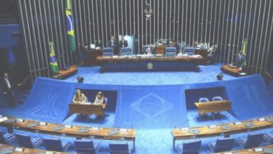 Photo of Reforma política discutirá redução de mandato de senadores
