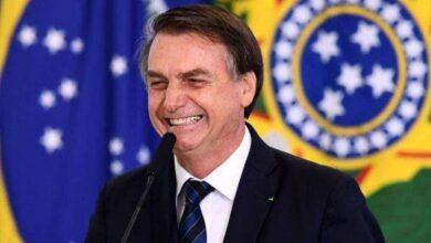 Photo of Bolsonaro assume presidência do Mercosul