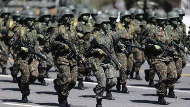 Photo of Clube Militar emite nota em defesa do Ministério da Defesa e chama CPI da Covid de 'Circo Parlamentar'