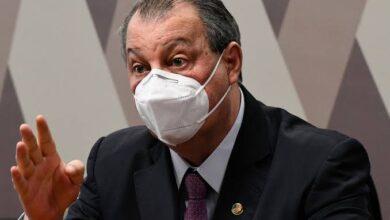 Photo of Aziz procura PF para tentar reverter crise que ele provocou