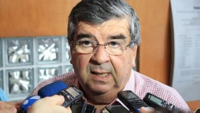 Photo of João Azevêdo nomeia Roberto Paulino como novo Chefe do Governo do Estado