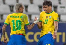 Photo of Com a Copa América, SBT tira público do Jornal Nacional