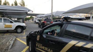Photo of SERVIDORES 'FANTASMAS': PF e CGU deflagram operação contra o desvio de verbas na Paraíba