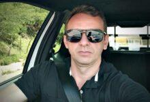 Photo of Jovem empresário de Itaporanga morre vítima de uma colisão entre Hilux e Pick-up Strada, na BR-230