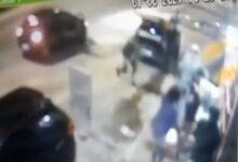 Photo of Criança de 6 anos é baleada durante tiroteio em João Pessoa