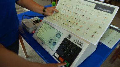 Photo of PEC do voto impresso auditável deve ser votada na quinta