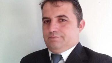Photo of VIDEO: Vereador do sertão da Paraíba renuncia cargo, volta a trabalhar como mecânico e diz: 'ajudo mais'