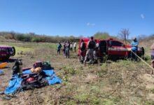 Photo of Achados corpos de homens que se afogaram em Patos