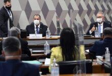 Photo of CPI vai propor mudanças na lei do impeachment, diz Renan Calheiros